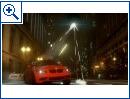 Need for Speed: The Run - Bild 2