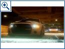 Need for Speed: The Run - Bild 3