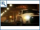 Need for Speed: The Run - Bild 4