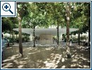Apple Park (Apple-Campus)