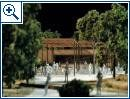 Der geplante Apple-Campus