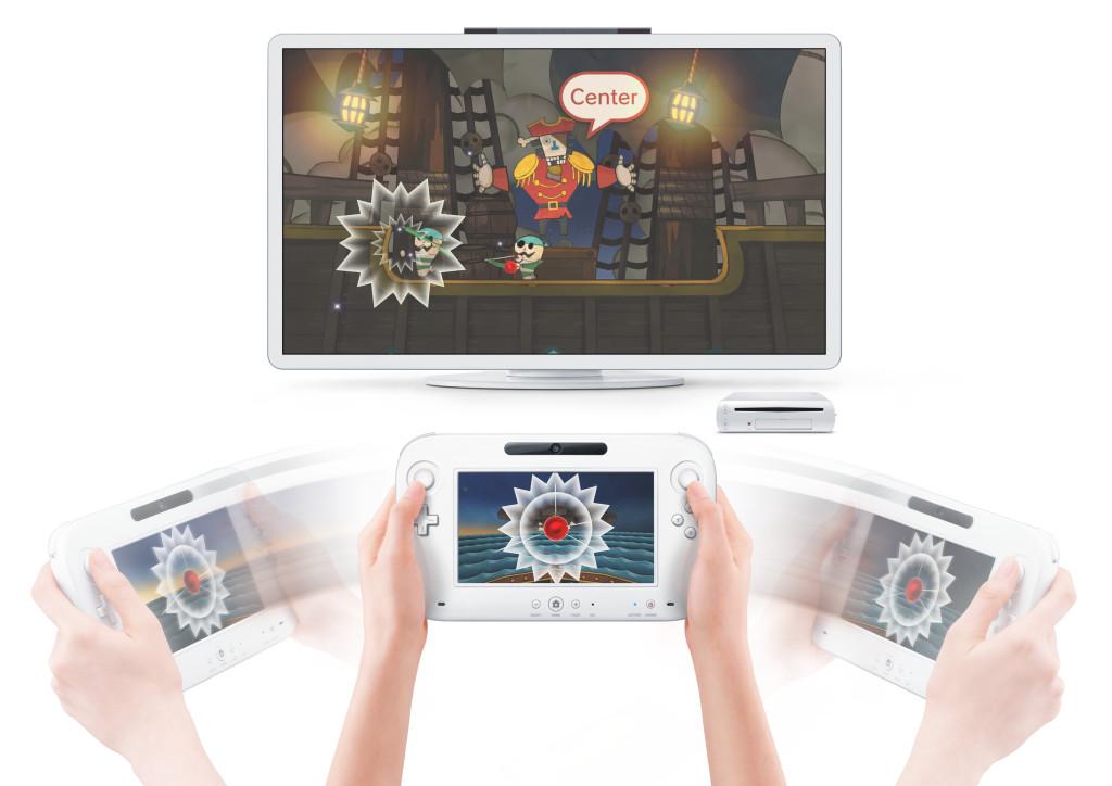 Analyst Nintendo Will Das Scheitern Von Wii U Nicht Wahr Haben - Minecraft wii u namen andern