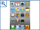 iOS 5 Beta Jailbreak - Bild 1