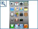 iOS 5 Beta Jailbreak