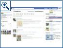 Gesichtserkennung in Facebook deaktivieren