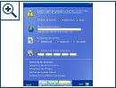 tobiasndw tool xp sp2 iso image erstellen - Bild 1