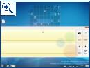 Windows 8 Build 6.2.7989