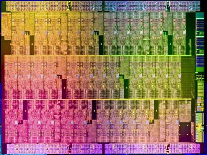 Intel MIC