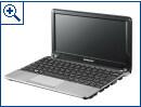 Samsung NC215S Solar-Netbook