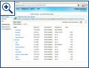SkyDrive auf HTML5-Basis