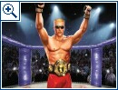 Duke Nukem Art