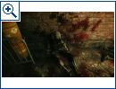 Crysis 2 - Vergleich DirectX 9 / DirectX 11