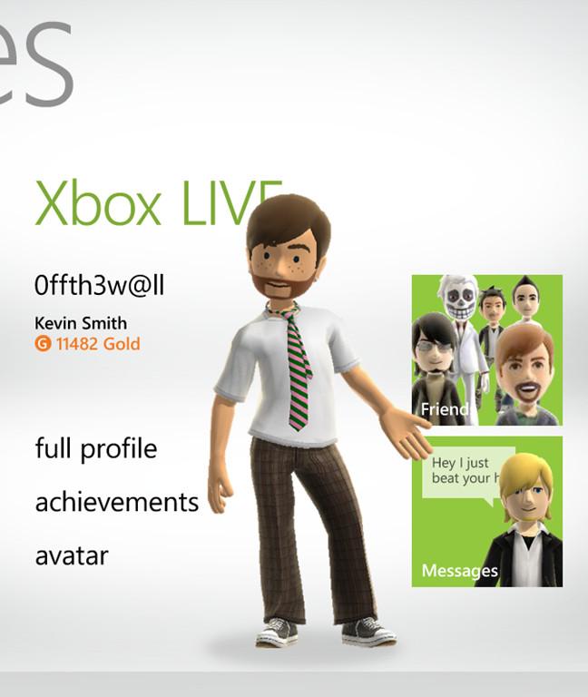 Windows Phone Spiele