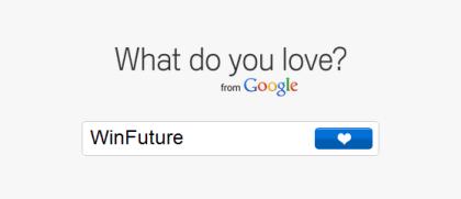 Google WDYL