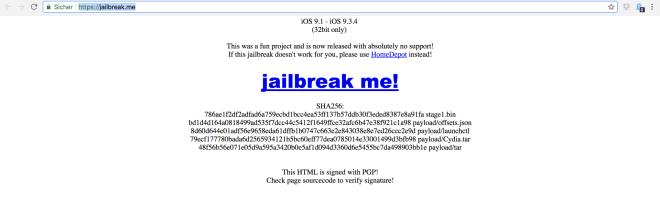 Jailbreakme.com