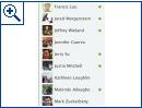 Neue Chat-Funktionen für Facebook - Bild 1