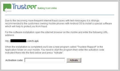ZitMo für Android