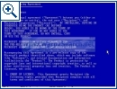 Windows Server 2003 Build 3763 - Bild 2