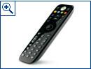 Xbox 360 Media Remote - Bild 3
