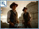 Windows 7 Paramount Pictures Wallpaper-Paket - Bild 1