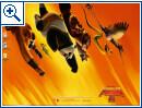 Windows 7 Paramount Pictures Wallpaper-Paket - Bild 3