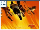 Windows 7 Paramount Pictures Wallpaper-Paket