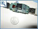 Raspberry Pi - Bild 2