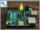 Raspberry Pi - Bild 4