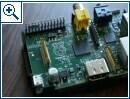 Raspberry Pi - Bild 5