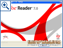 Adobe Reader 7 Beta