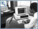 30 Jahre IBM PC