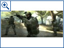 Counter-Strike: Global Offensive - Bild 5