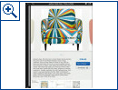 Google Catalogs - Bild 4