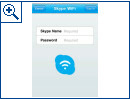 Skype WiFi - Bild 1