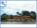 Google Street View: Amazonas