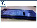 LG E906 - Bild 2