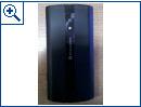 LG E906 - Bild 3
