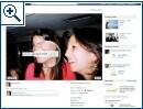 Neue Privatsphäre-Einstellungen bei Facebook