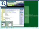 Windows 8 Build 6.2.7927