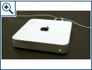 Festplatte voller Apple-Store Geheimnisse