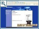 DataBecker ShopToDate Pro