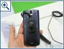 Acer W4 - Bild 2