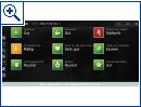 AccuWeather.com for Windows Slate