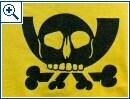 CCC-Logos