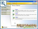 Norton SystemWorks 2005 Englisch