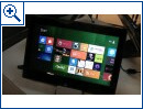 Windows 8 Tablets - Bild 3