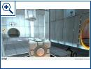 Valve Software Portal 1