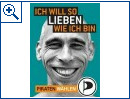 Piratenpartei Wahl Berlin - Bild 3