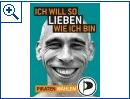 Piratenpartei Wahl Berlin