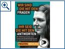 Piratenpartei Wahl Berlin - Bild 4